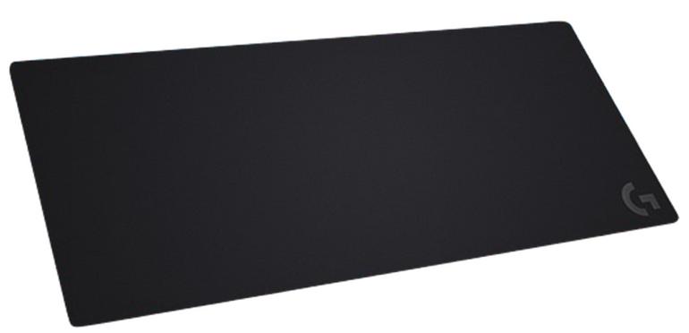 Logitech G840 XL Gaming Mauspad für 29€ inkl. Versand (statt 36€)