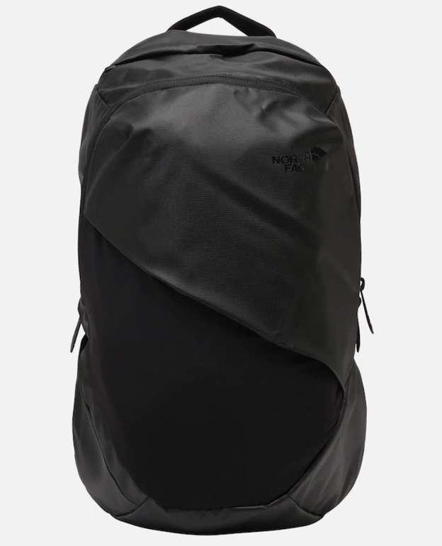 The North Face Sport-Tasche 'Electra' in schwarz für 39,68€ inkl. Versand (statt 44€)
