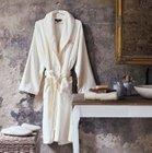 Urbanara Möbel & Deko Shop: Bis zu 40% im Sale oder -20% auf die Kategorie Bad