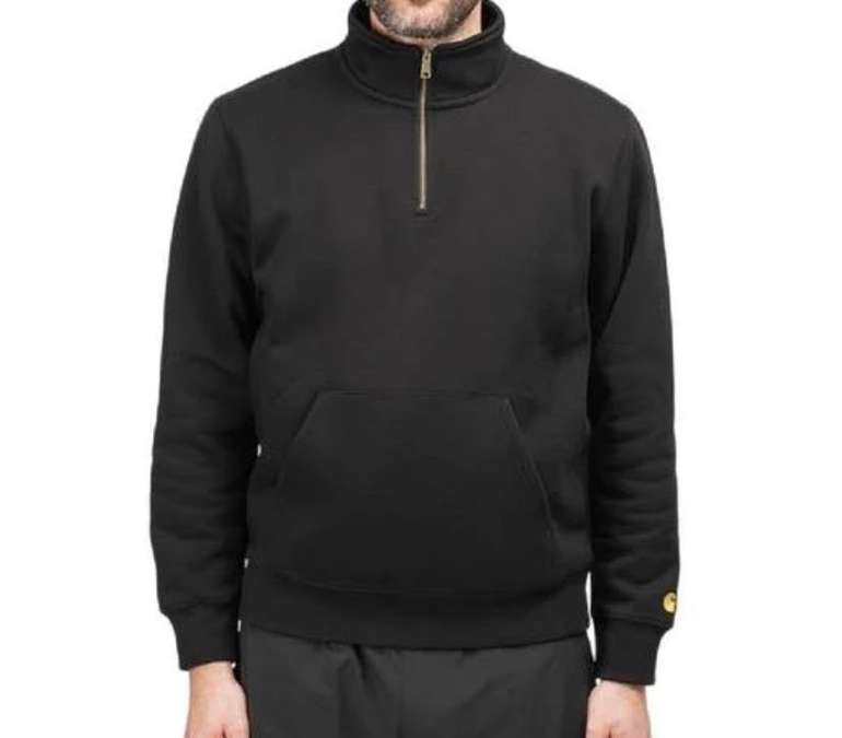 Allike: 30% Rabatt auf Vollpreis-Ware - z.B. Nike WMNS Air Force 1 Pixel in schwarz/weiss für 81,88€ (statt 97€)