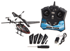"Revell RC Construction Kit ""Night Flash"" für 20€ inkl. Versand (statt 25€)"