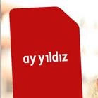 Prepaid Sim-Karte mit 10€ Startguthaben kostenlos! Für PSN oder Türkei-Urlaub