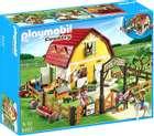 Playmobil Country Ponyhof (5222) für 32,99€ inkl. Versand (statt 40€)
