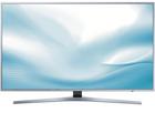 Samsung UE40MU6409 40 Zoll UHD TV für 431,10€ inkl. Versand (statt 505€)