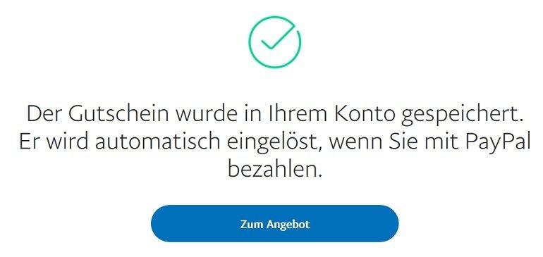Nextbike PayPal
