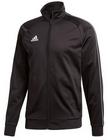 Adidas Core 18 Trainingsjacke (versch. Farben) für je 13,95€ inkl. Versand