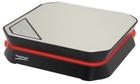 Haupauge HDPVR60 Gaming-Recorder für 100,99€ inkl. Versand (statt 157€)