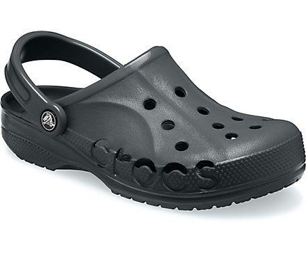 Crocs: 2 Paar aus ausgewählten Modellen für zusammen nur 50€ inkl. Versand