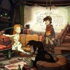 Deponia: The Complete Journey 1-3 kostenlos als Steam Spiel (statt 4,49€)