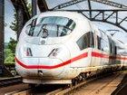 Ratgeber Bahnfahren: So kommt ihr günstig und entspannt zum Ziel