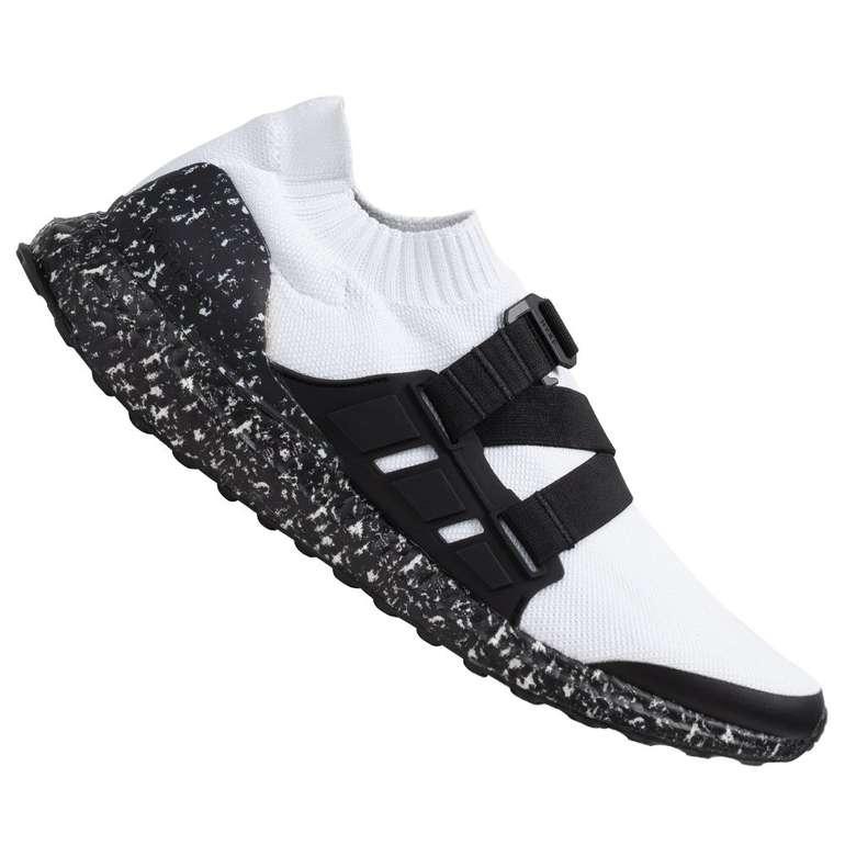 Adidas x Hyke UltraBOOST AH-001 Sneaker für 55,99€ inkl. Versand (statt 100€)
