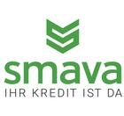 Smava Kredit ab 8.000€ aufnehmen und bis zu 1.000€ Amazon.de <mark>Gutschein</mark> bekommen