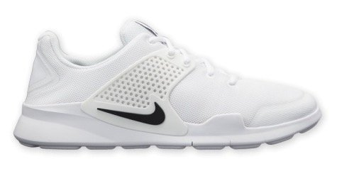Mysportswear: 35% auf alles für Sie & Ihn + VSKfrei - z.B. Nike Sneaker 48,47€