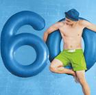 o2 Free Bestandskunden - kostenlos 60GB Datenvolumen für einen Monat sichern