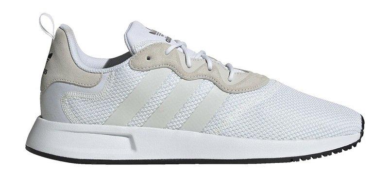 adidas Originals X_PLR S Herren Sneaker