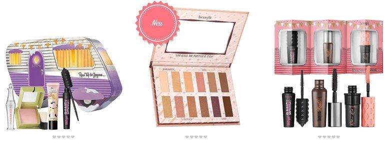 Benefit Cosmetics Sale 2