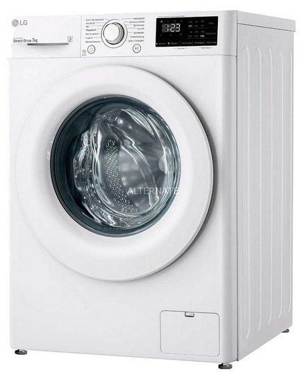 LG F14WM7EN0E Waschmaschine 7kg 2