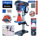 Scheppach DP18VARIO Profi-Säulenbohrmaschine für 226,95€ (statt 269€)