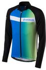 Nakamura Barter Herren Radsport Trikot für 18,94€ inkl. Versand (statt 35€)