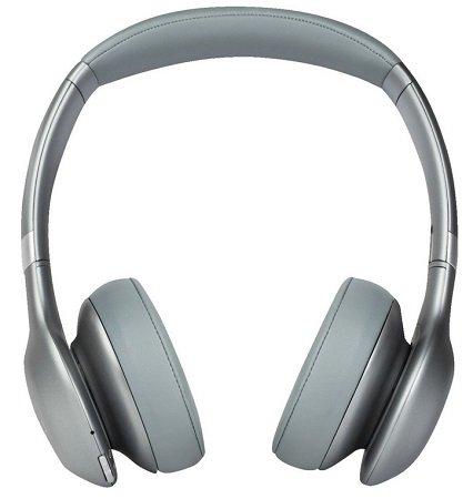 JBL Everest 310 Bluetooth On-Ear Kopfhörer für 79,90€ inkl. Versand (statt 134€)