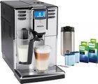 Philips Kaffeevollautomat EP5333/10 (1,8l Tank + Thermobecher) für 455,94€