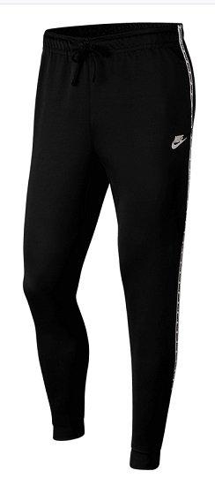 Nike Jogginghose Sportswear Repeat Fleece Pant für 29,97€ inkl. Versand (statt 47€)