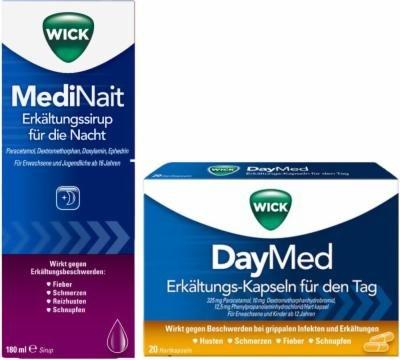 Aliva Versandapotheke: Mediakamente versandkostenfrei bestellen (sonst 4,95€)