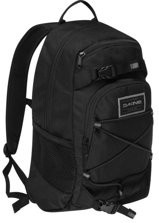 Dakine Grom 13 L Mini Rucksack für 19,94€ inkl. Versand (statt 28€)