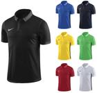 Nike Dry Academy 18 - Herren Fußball Polo (899984) für 21€ inkl. Versand