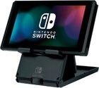 Nintendo Switch PlayStand für 12,09€ inkl. VSK (statt 15€)