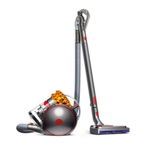 Dyson Cinetic Big Ball Multi Floor 2 Bodenstaubsauger für 261,15€ inkl. Versand (statt neu 389€) - Refurbished/Neuwertig