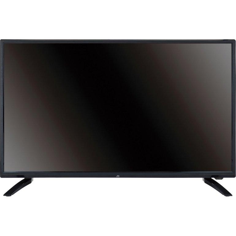 """Jay-Tech DVX3 - 31.5"""" HD-ready LED TV mit Triple Tuner zu 159€ (statt 199€)"""