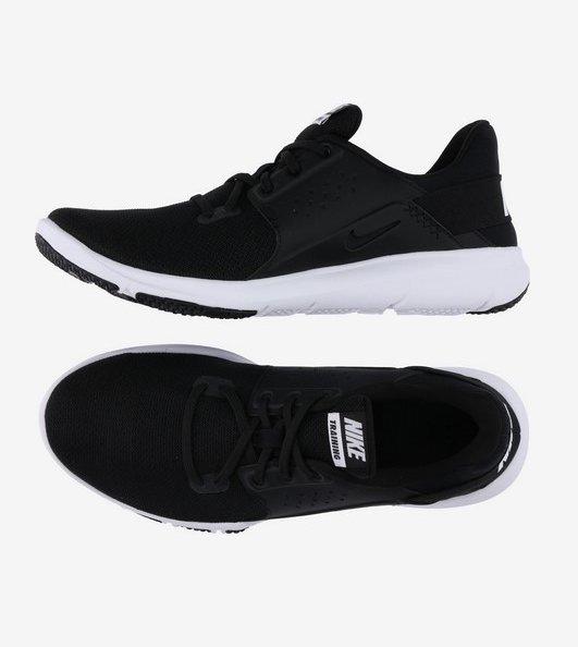 Nike Flex Control 3 Herren Trainingsschuh für 34,90€ inkl. Versand (statt 70€)