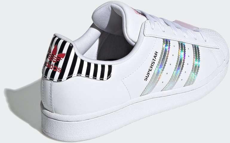 adidas-superstar-bold-women-cloud-white-true-pink-core-black (1)