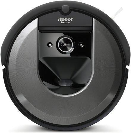 iRobot Saugroboter Roomba i7158 für für 499€ inkl. Versand