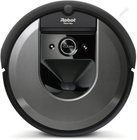 iRobot Saugroboter Roomba i7158 für 479€ inkl. Versand (statt 600€) - Newsletter!