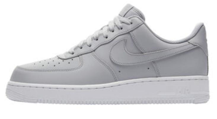 """Nike Sportswear Herren Sneaker """"Air Force 1 '07"""" für 71,70€ inkl. Versand (statt 100€)"""