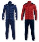 Joma Trainingsanzug Academy Tracksuit für 16,99€ + 3,95€ VSK