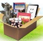 Nur heute! Portofrei bei Weltbild bestellen - z.B. günstige DVDs & Bücher
