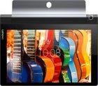 "Lenovo Yoga Tab 3 10,1"" Android 5 Tablet mit 32GB und LTE für 222€ inkl. Versand"