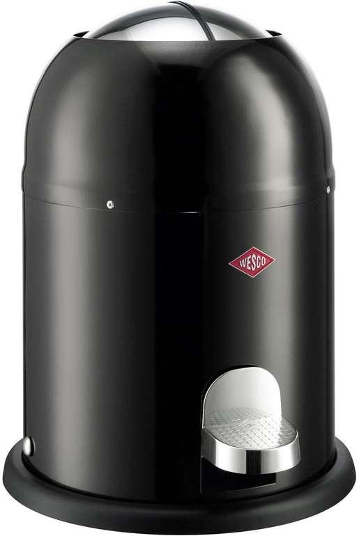 Wesco Mini Master Kosmetikeimer (6 Liter) für 46,44€ inkl. Versand (statt 54€)