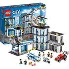 15% Rabatt auf Lego City & Creator bei MyToys - z.B. City 60141 Polizeiwache 66€