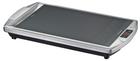 Rommelsbacher CG 2308 TC Elektrogrill (2000 Watt) für 179€ inkl. Versand