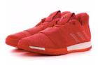 Kickz Sale mit 20% Extra auf alle Adidas Artikel, z.B. Harden Vol. 3 Sneaker 96€