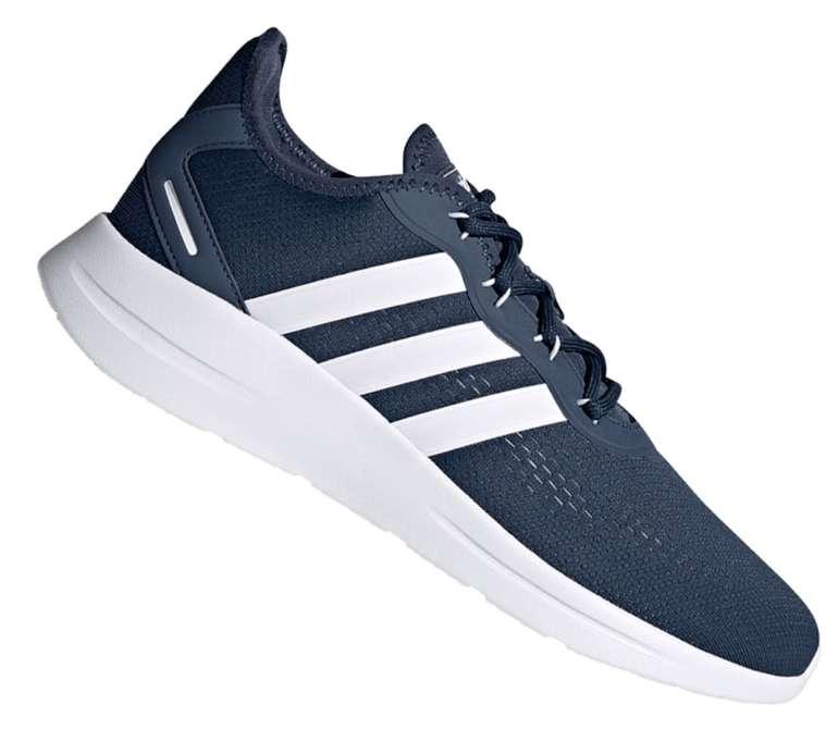 Adidas Lite Racer RBN 2.0 Herren Sneaker für 39,95€ inkl. Versand (statt 47€)