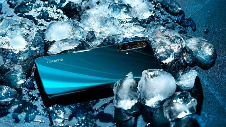 realme-x3-superzoom-glacier-blue (2)