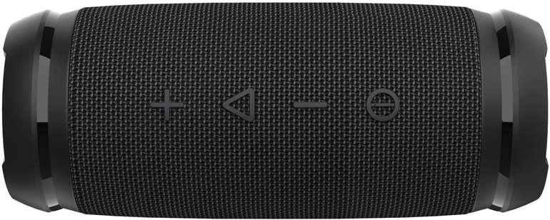 Swisstone BX 320 TWS Bluetooth-Lautsprecher Musikbox (wasserfest) für 25€ inkl. Versand (statt 34€)