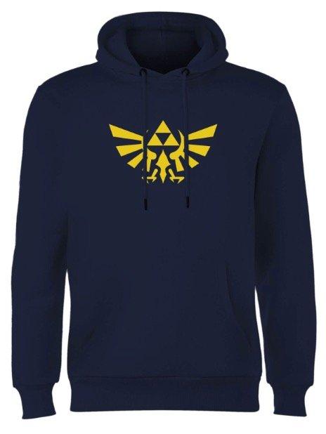 Zavvi Angebote: Sweatshirts für 18,99€, Hoodies für 20,99€, z.B. Mario, Zelda & mehr