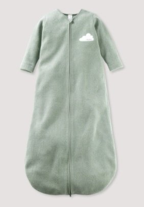 Hessnatur: 15% Rabatt + VSK (aktuelle Kollektion) z. B. Fleece-Schlafsack aus Bio-Baumwolle für 42,46€ inkl. Versand (statt 50€)