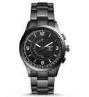 """Fossil Herren Hybrid Smartwatch """"Q Activist"""" für 79,20€ (statt 99€)"""
